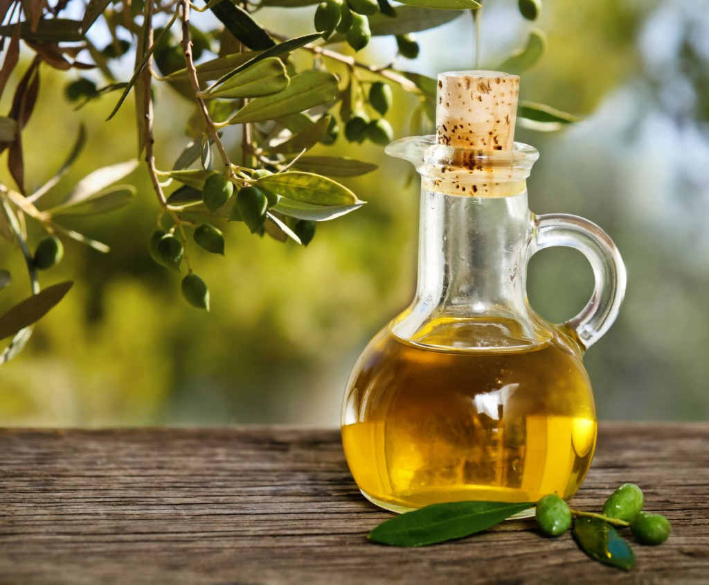 olio-di-oliva-made-in-italy