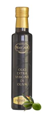 oliva premium