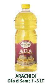 ADA Arachidi