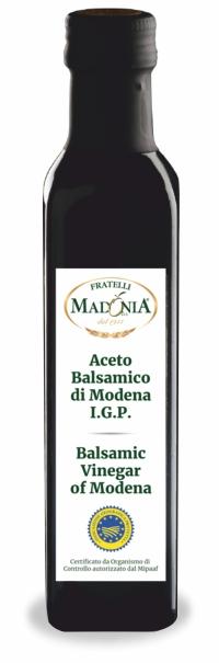 Aceto Balsamico 250ml